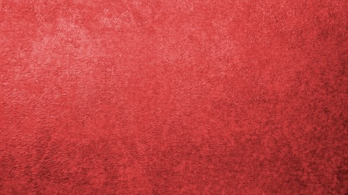 Red Wall Texture Vintage Background HD
