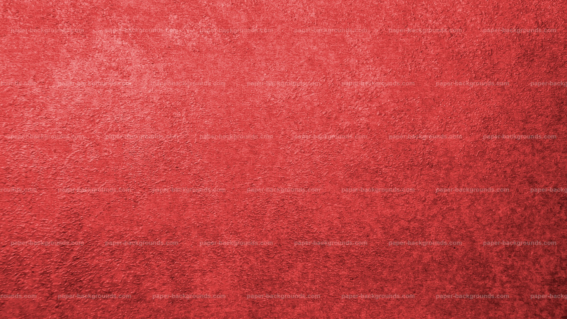 red textured background hd - photo #24