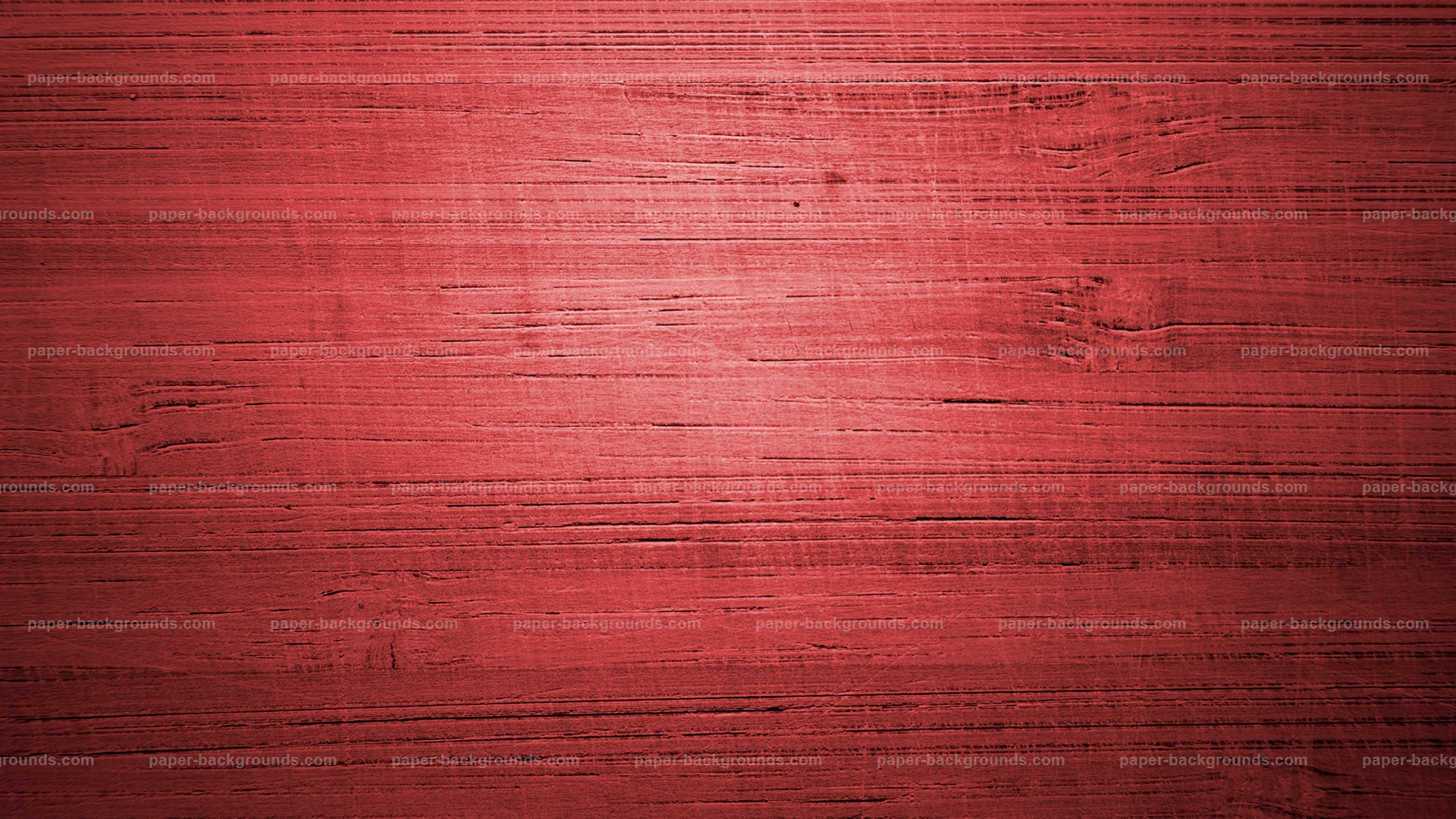 Red wood texture background hd 1920 x 1080p
