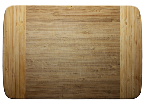 Wood Billboard Plank HD 1920 x 1080p