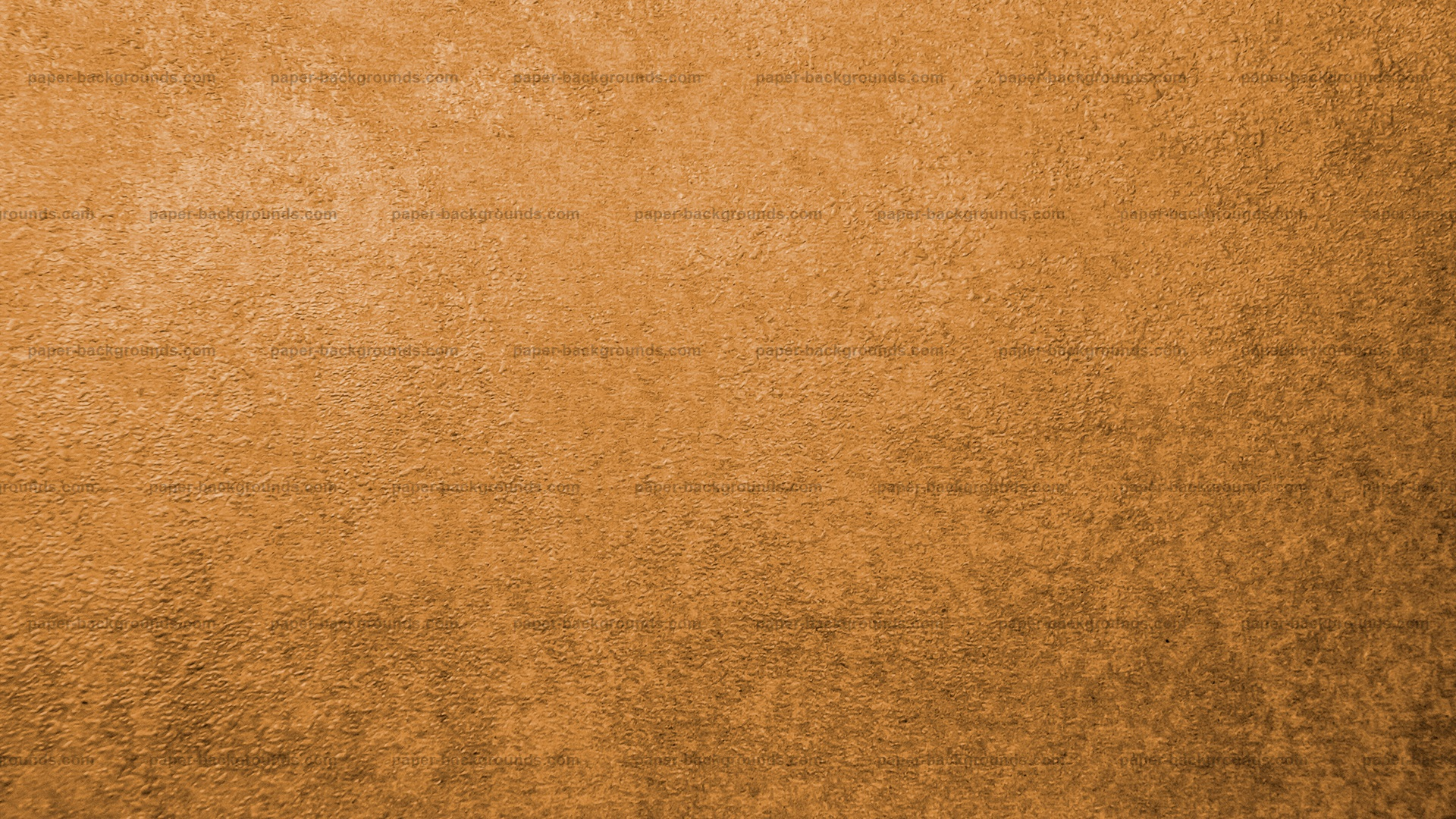 Yellow Gold Wall Texture Vintage Background HD