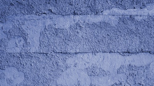 Blue Old Wall Texture HD 1920 x 1080p