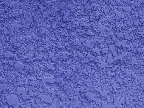 Blue Rugged Wall Texture, High Resolution