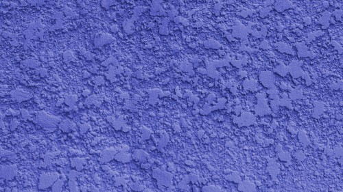 Blue Rugged Wall Texture HD 1920 x 1080p