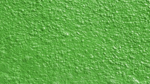 Green Painted Rugged Wall Texture HD 1920 x 1080p