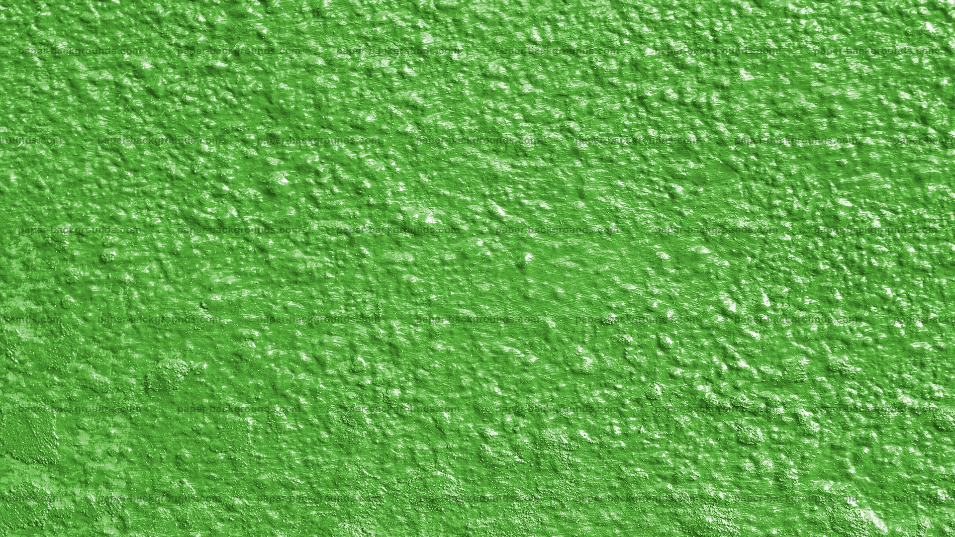 Paper Backgrounds Green Painted Rugged Wall Texture Hd