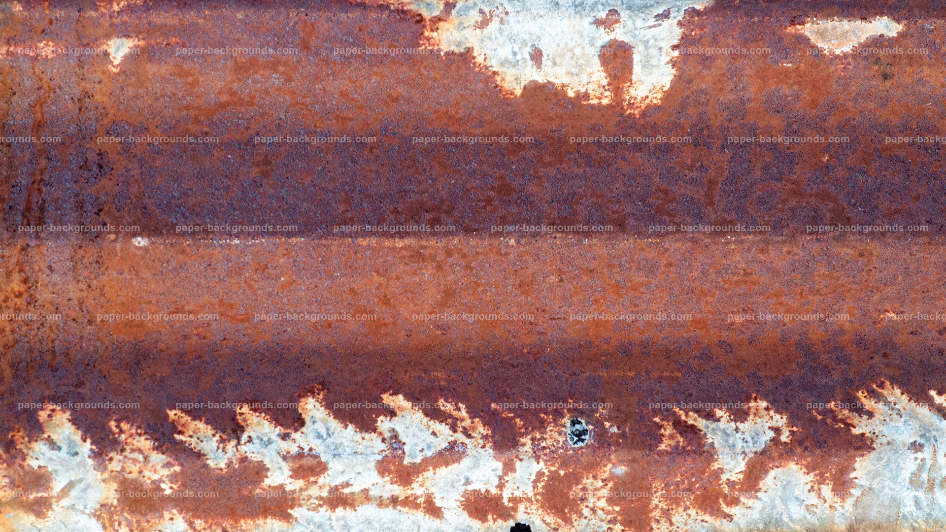Paper backgrounds stones textures royalty free hd paper - Paper Backgrounds Old Rusty Metal Panel Hd