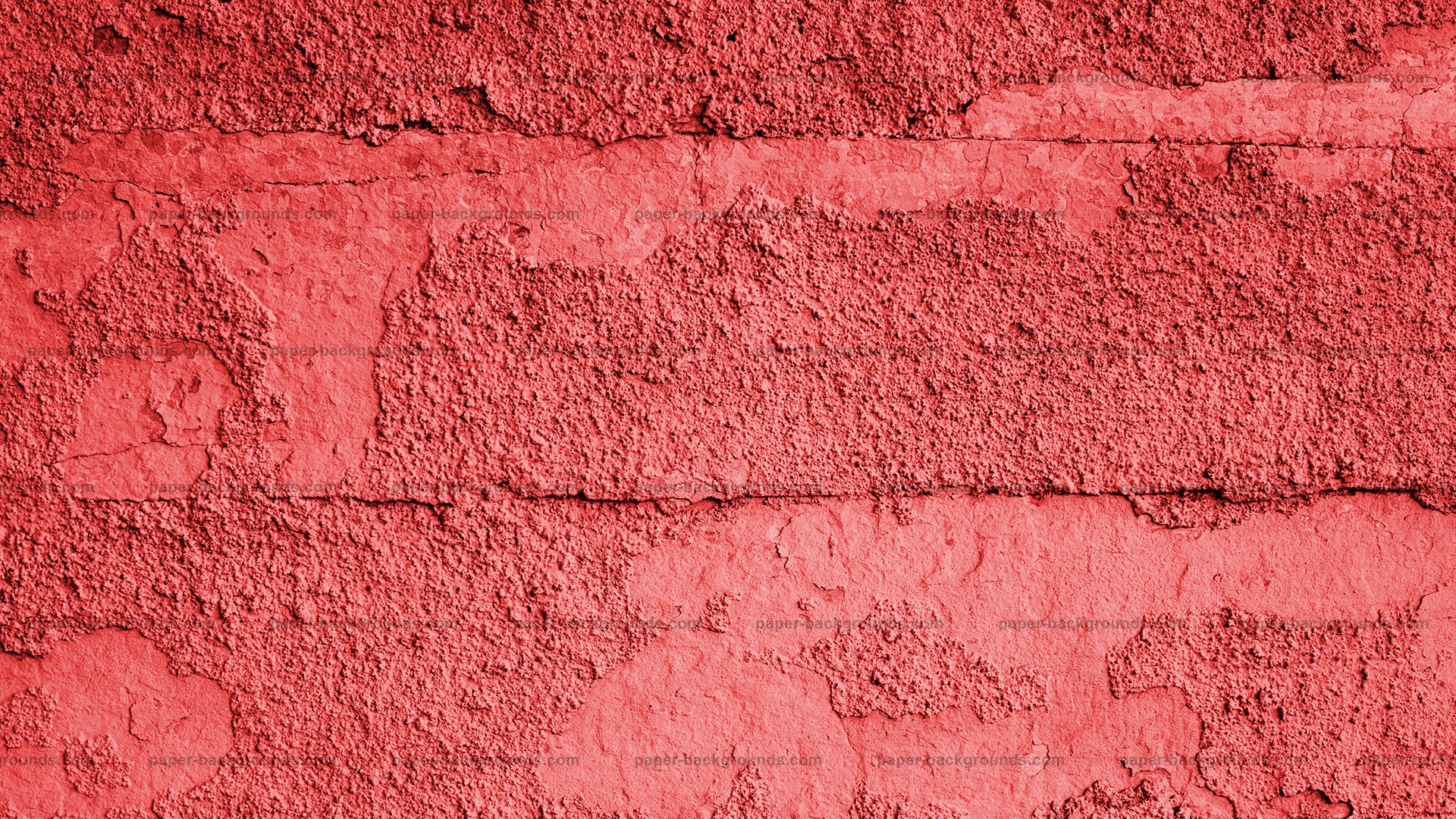 Paper backgrounds stones textures royalty free hd paper - Paper Backgrounds Red Old Wall Texture Hd