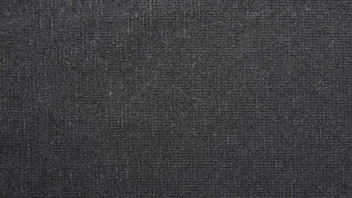 Black Canvas Background Texture HD 1920 x 1080p