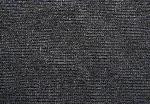Black Canvas Background : Glossy paper backgrounds