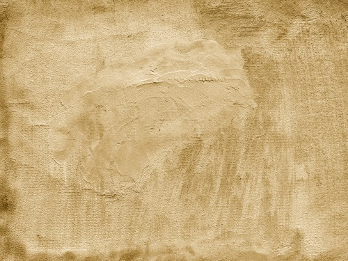 Brown Concrete Wall Background Texture, High Resolution