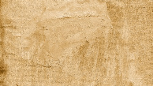 Brown Concrete Wall Background Texture HD 1920 x 1080p