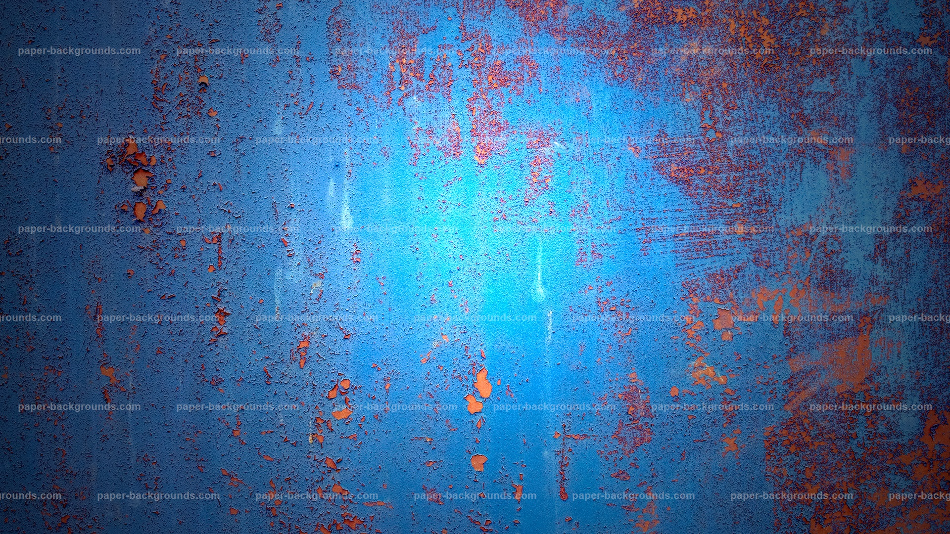 Background Metal Blue Grunge Rusty Backgrounds 1416185