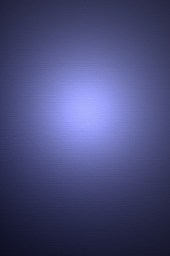 Blue Gradient Textured Background, High Resolution