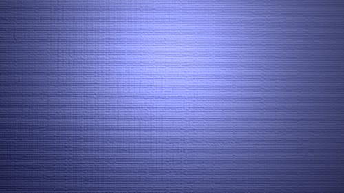 Blue Gradient Textured Background HD 1920 x 1080p