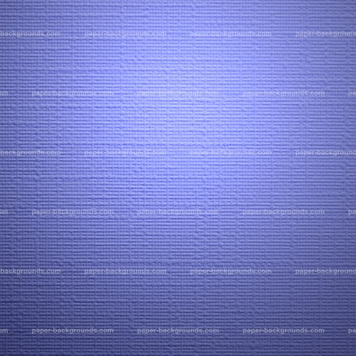 paper backgrounds blue gradient textured background hd