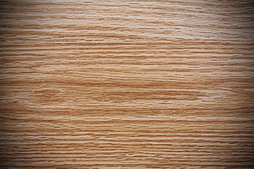 Brown Furniture Texture Background, High Resolution