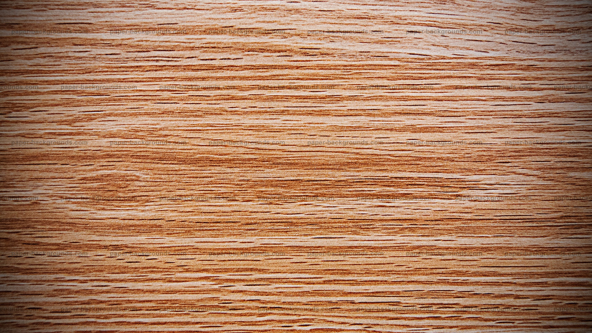 Paper Backgrounds Brown Furniture Texture Background Hd