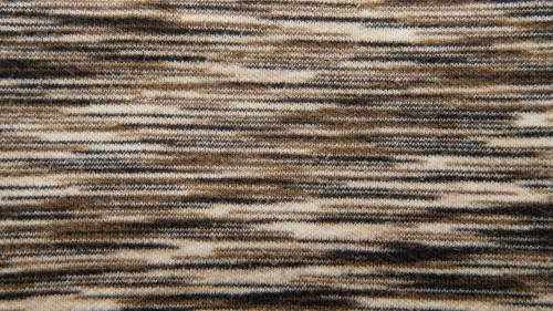 Brown Horizontal Stripes Fabric Background Texture HD 1920 x 1080p