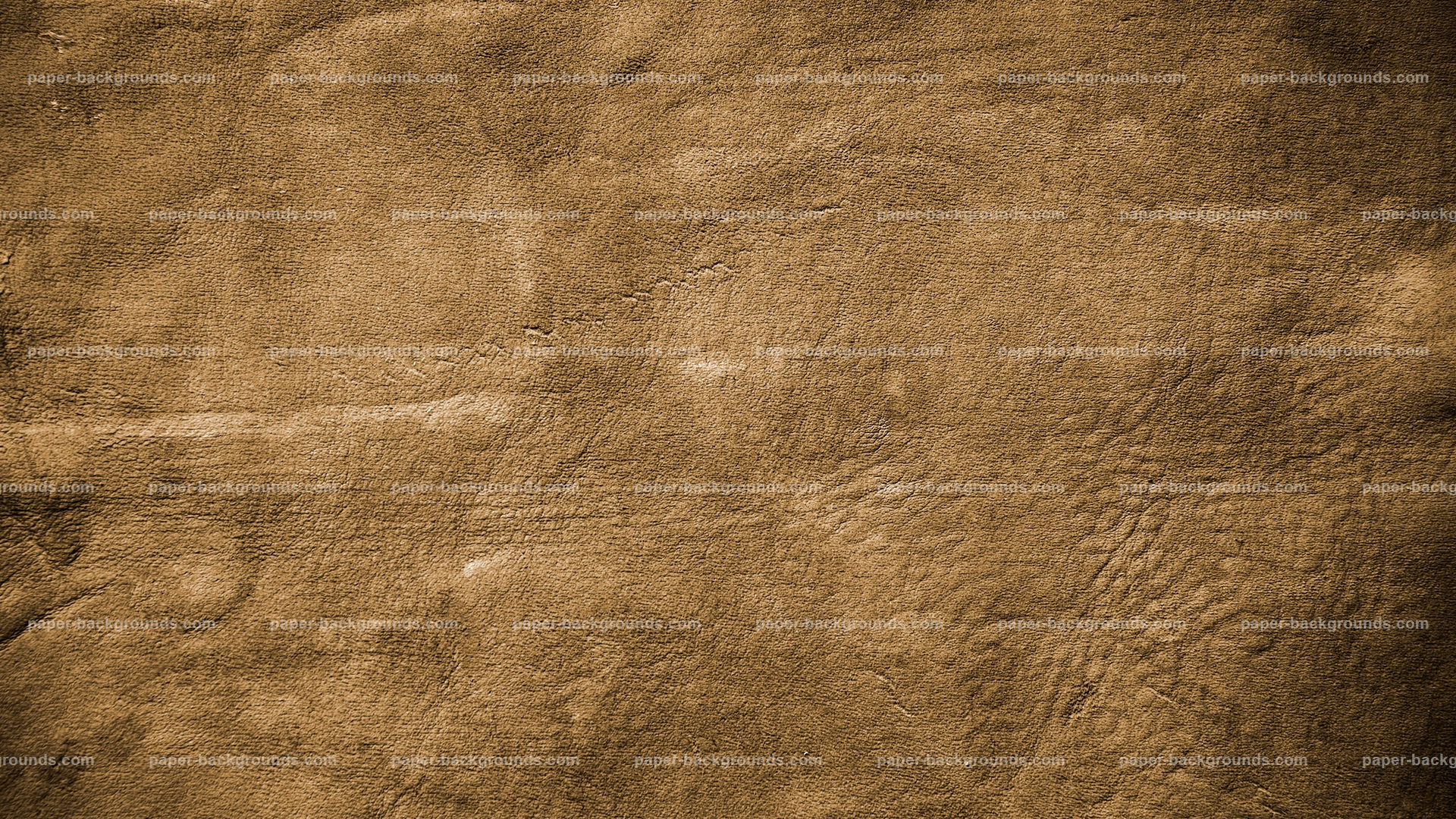 paper backgrounds vintage brown soft leather background