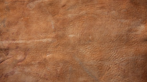 Vintage Brown Soft Leather Texture Background HD 1920 x 1080p