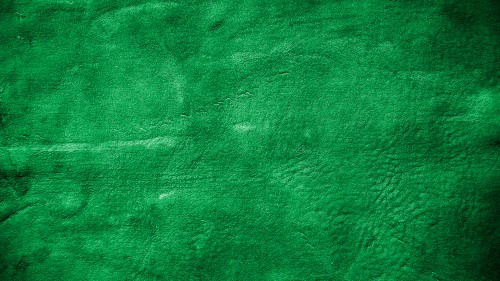 Vintage Green Soft Leather Texture Background HD 1920 x 1080p