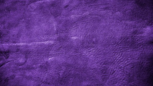 Vintage Purple Soft Leather Texture Background HD 1920 x 1080p