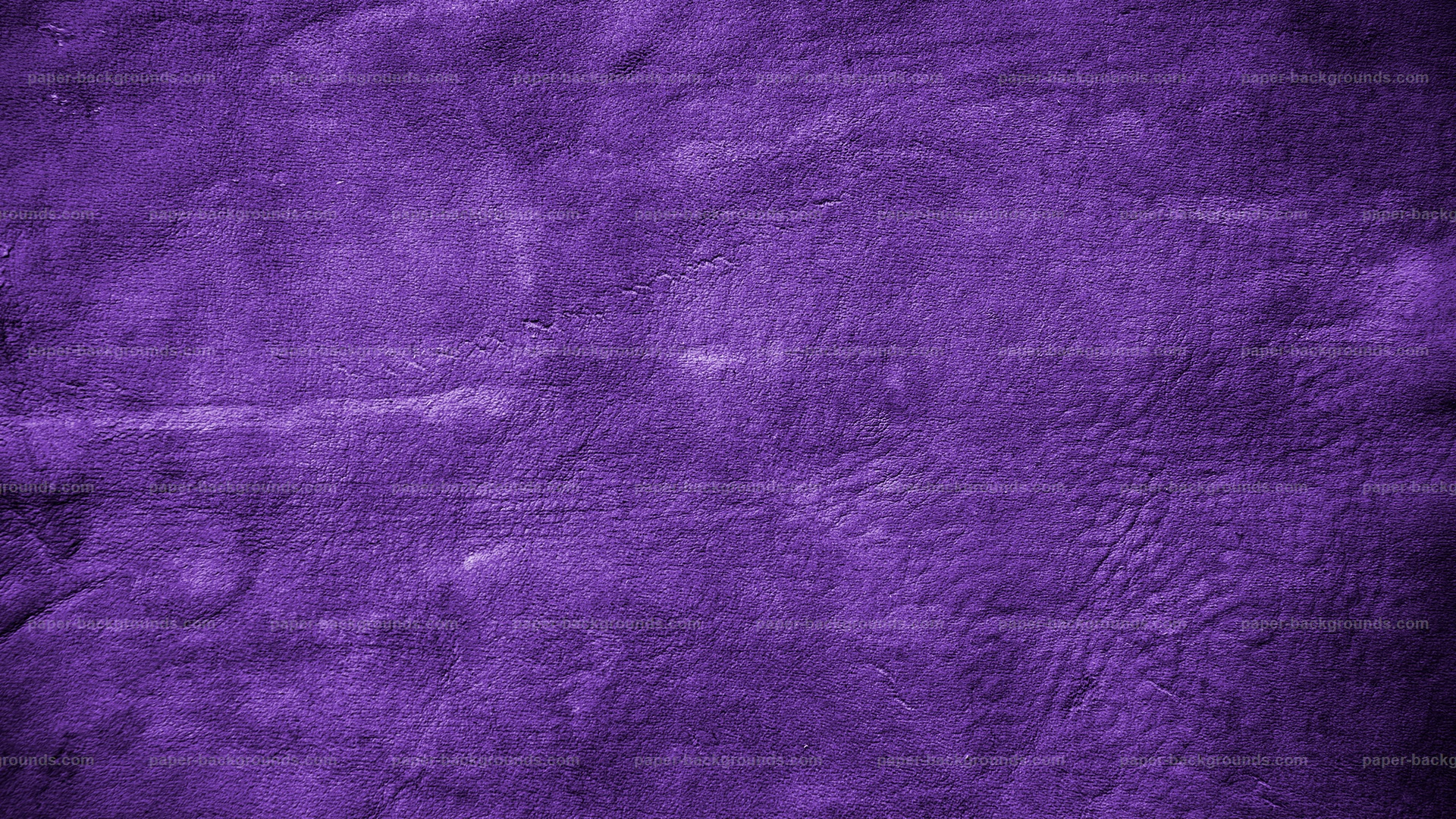 lavender vintage background - photo #33