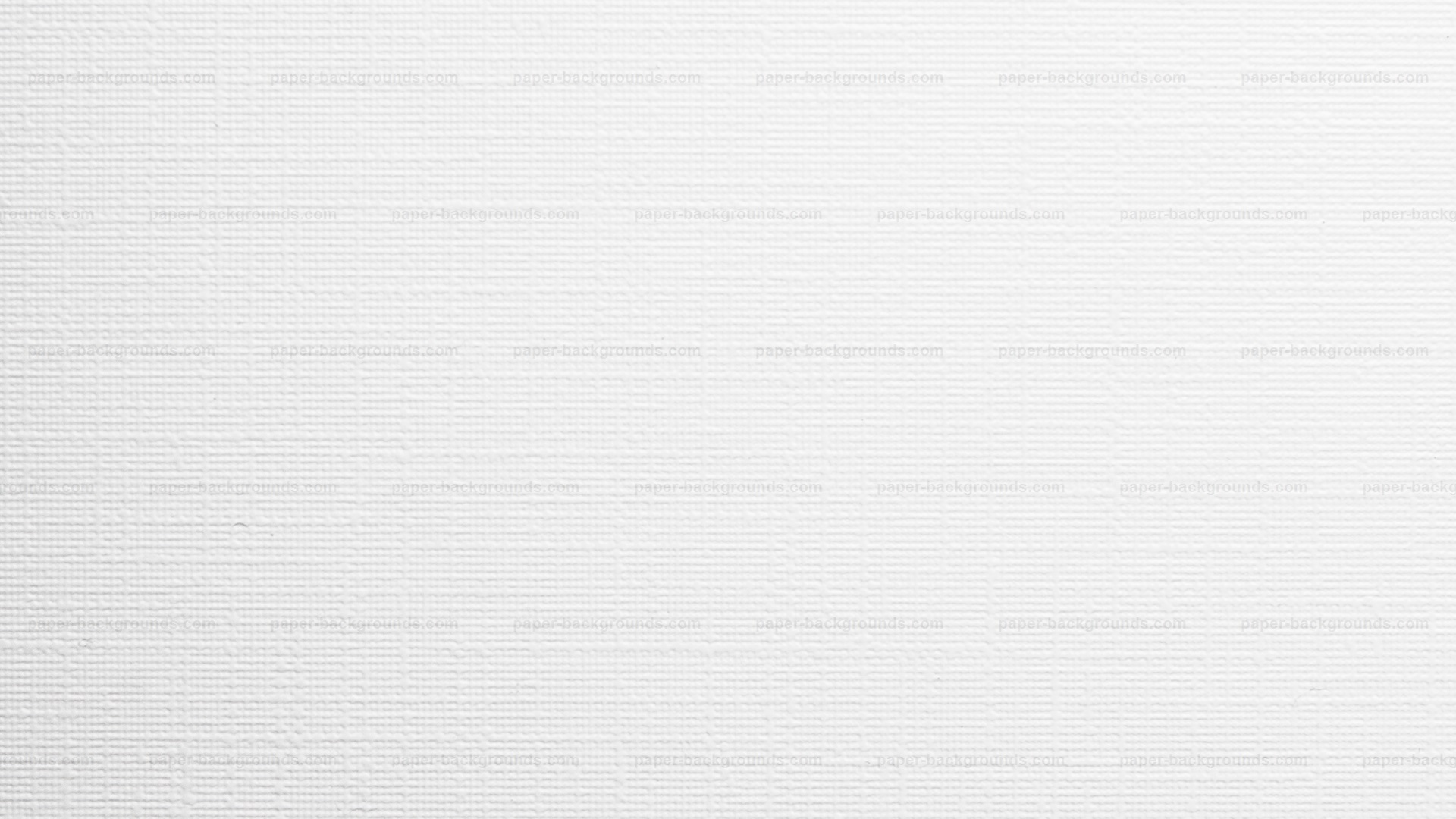 Paper Backgrounds | White Vinyl Texture HD