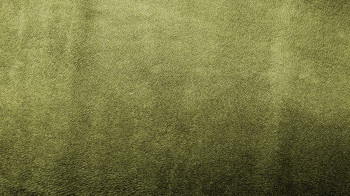 Army Green Soft Leather Background HD 1920 x 1080p