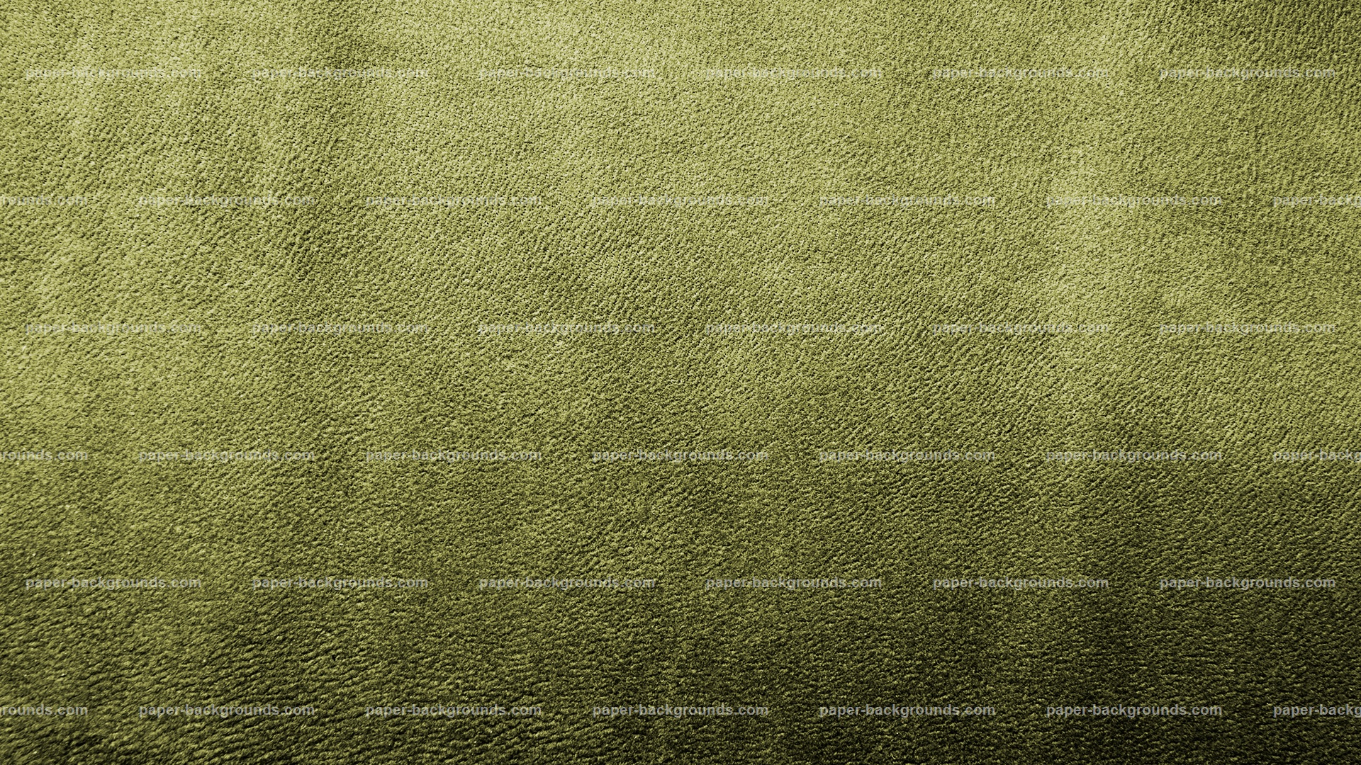 Paper Backgrounds Army Green Soft Leather Background