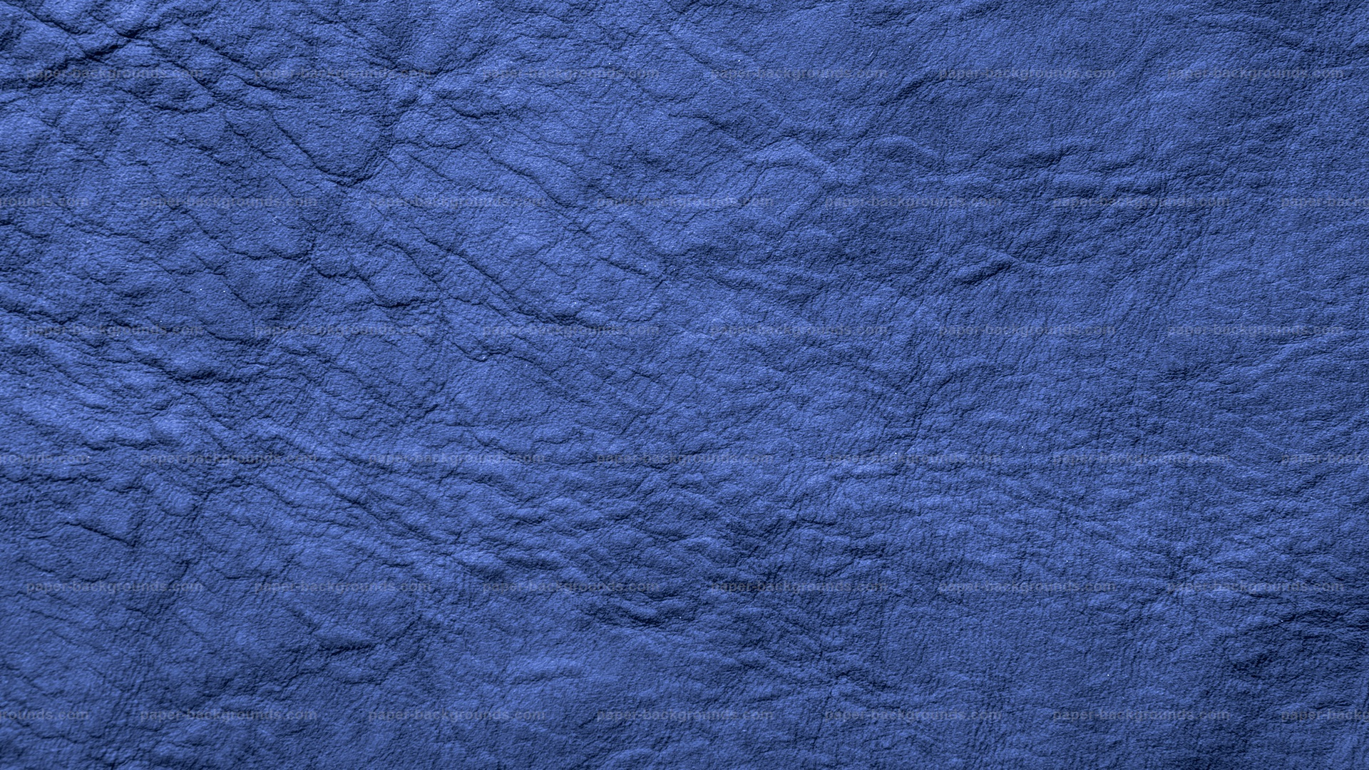 blue wrinkled paper texture - photo #17