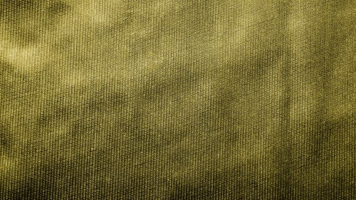 Brown Fabric Texture Background HD 1920 x 1080p