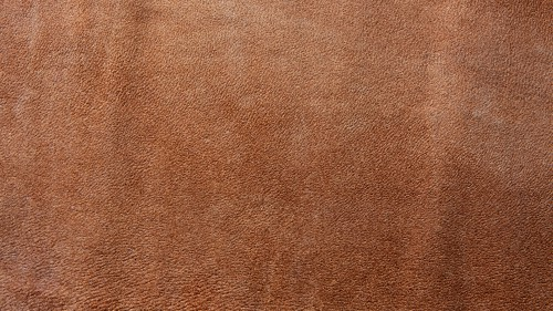 Brown Soft Leather Vintage Background HD 1920 x 1080p