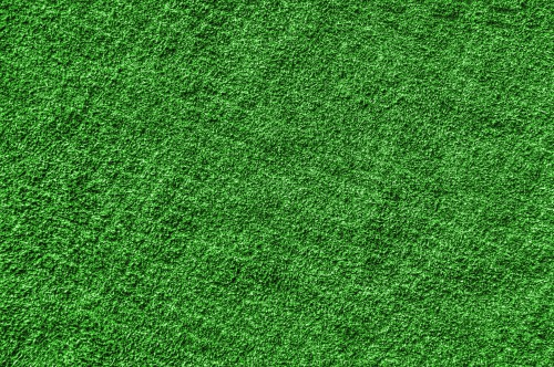 Green Soft Fabric Material Texture, High Resolution