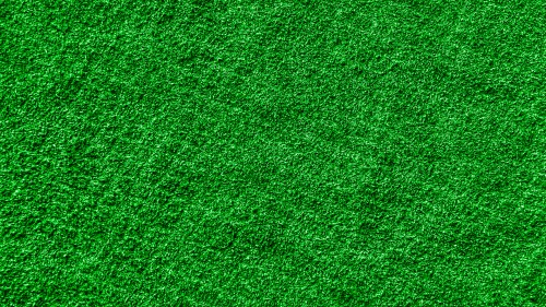Green Soft Fabric Material Texture HD 1920 x 1080p