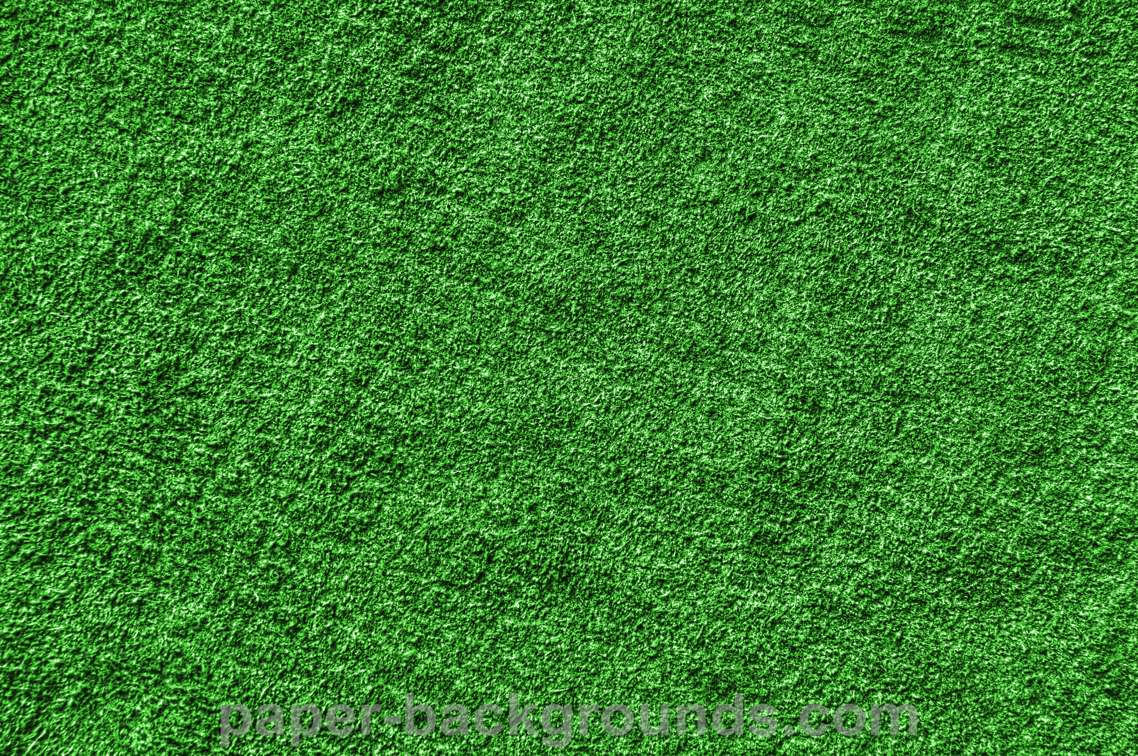 Paper Backgrounds Green Soft Fabric Material Texture