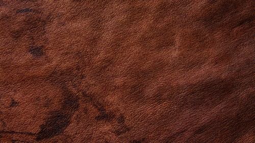 Grunge Brown Leather Texture HD 1920 x 1080p