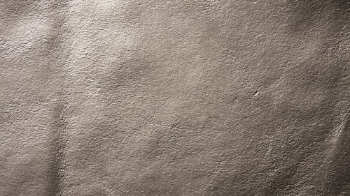 Light Brown Shiny Leather Texture HD 1920 x 1080p