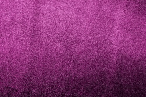 Pink Soft Leather Texture Background, High Resolution