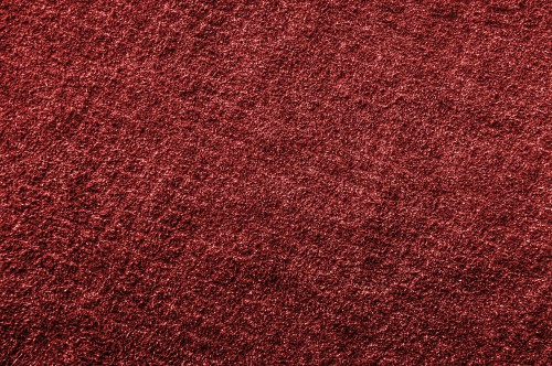 Red Soft Fabric Material Texture, High Resolution