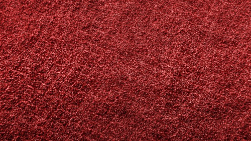 Red Soft Fabric Material Texture HD 1920 x 1080p