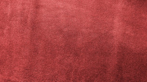 Red Soft Leather Texture Background HD 1920 x 1080p
