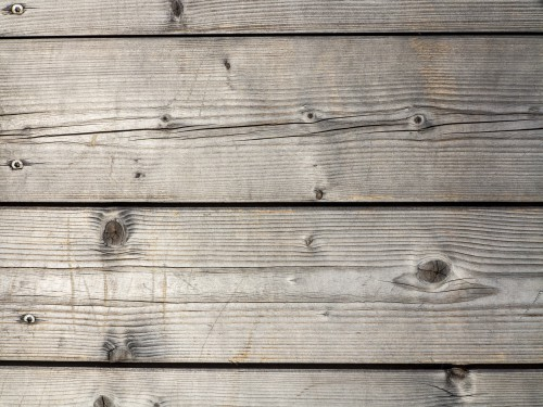 Wood Boards Background, High Resolution
