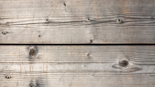 Wood Boards Background HD 1920 x 1080p