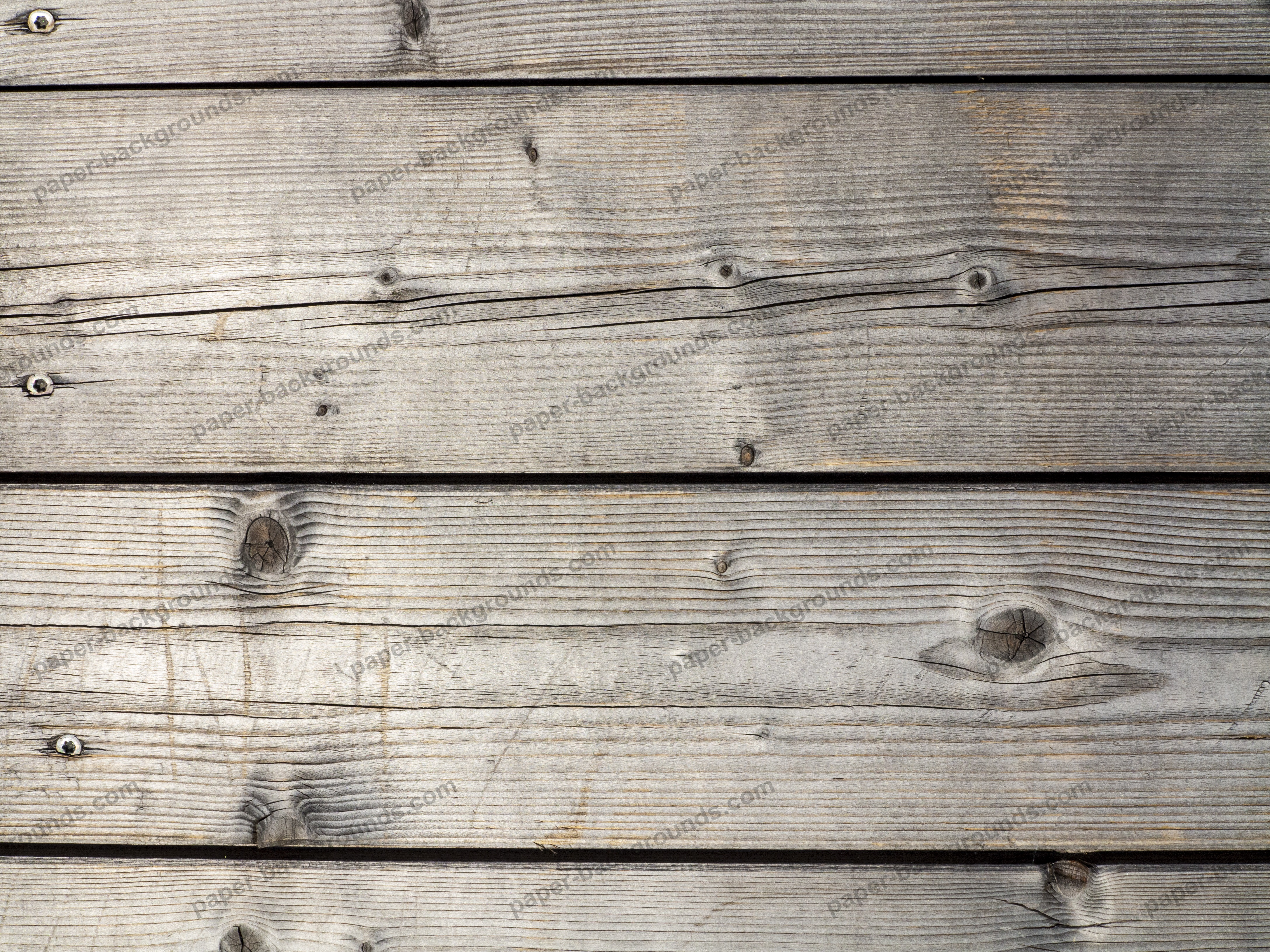 Paper Backgrounds Wood Boards Background