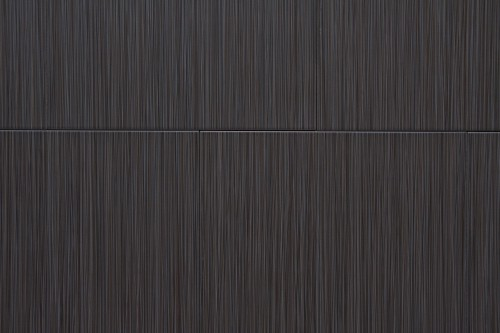 Dark Vertical Stripes Background, High Resolution