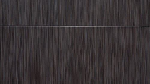 Dark Vertical Stripes Background HD 1920 x 1080p
