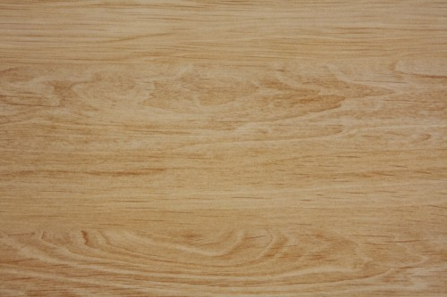Light Wood Furniture Background, High Resolution
