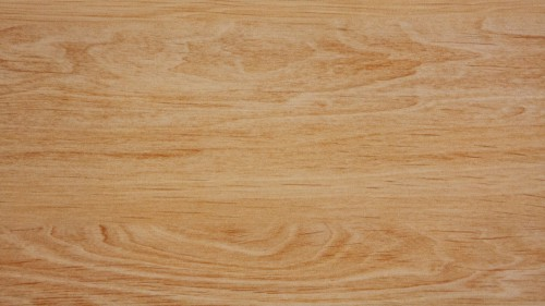 Light Wood Furniture Background HD 1920 x 1080p